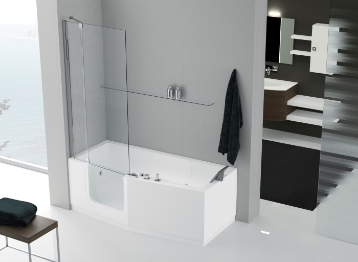 koncept senior. Black Bedroom Furniture Sets. Home Design Ideas