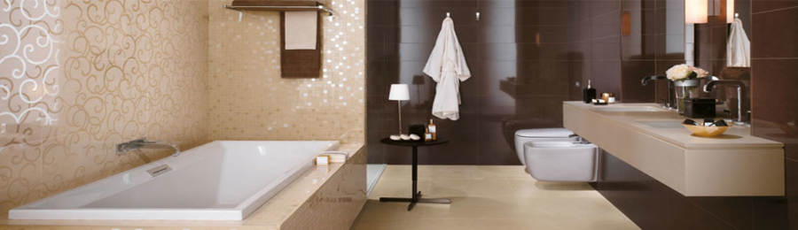 Koupelny Prostějov