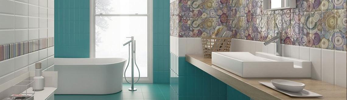Koupelnové studio Prostějov